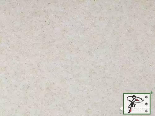 啄木鸟玉石漆 养生玉呼吸